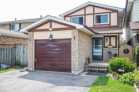 House for sale at 111 Glovers Rd Oshawa Ontario - MLS: E4511420