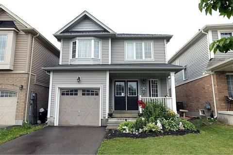 House for sale at 111 Gowland Dr Binbrook Ontario - MLS: H4058566