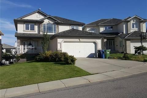 House for sale at 111 Hampstead Ri Northwest Calgary Alberta - MLS: C4266451