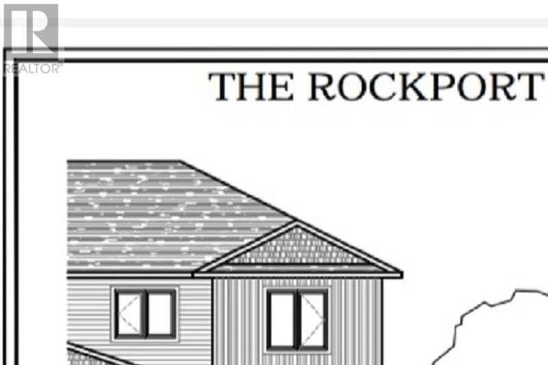House for sale at 111 Hazlett St Amherstview Ontario - MLS: K19007395