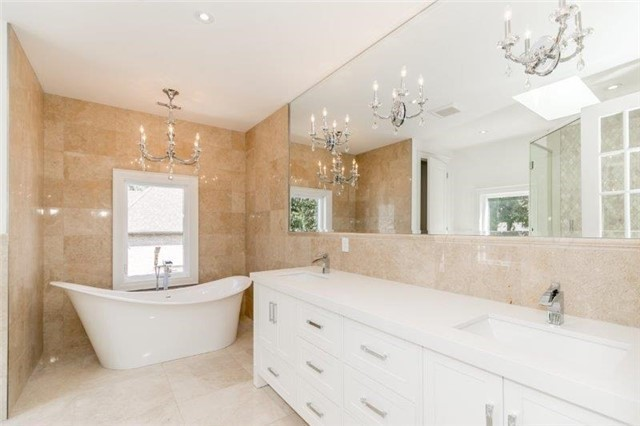For Sale: 111 Hillview Road, Aurora, ON | 4 Bed, 8 Bath House for $3,225,000. See 20 photos!