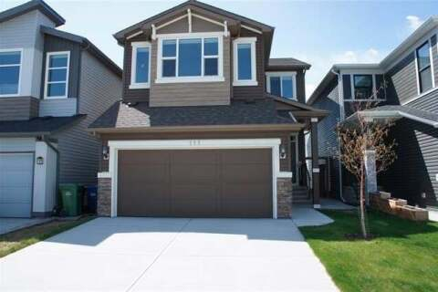 House for sale at 111 Howse Manr Northeast Calgary Alberta - MLS: C4299586