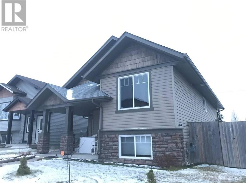 House for sale at 111 Inkster Cs Red Deer Alberta - MLS: ca0183921
