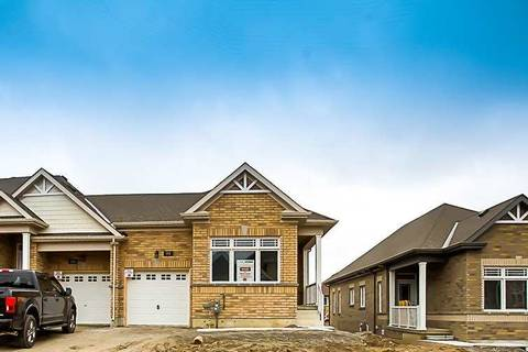Home for sale at 111 Isabella Dr Orillia Ontario - MLS: S4736261