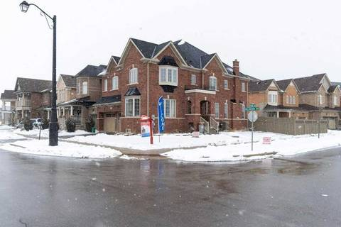 House for sale at 111 Killington Ave Vaughan Ontario - MLS: N4694763