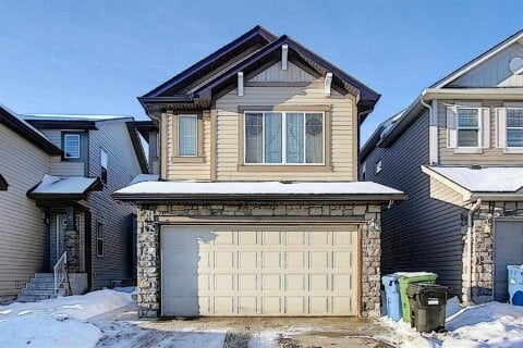 House for sale at 111 Kincora Glen Green NW Calgary Alberta - MLS: A1059169