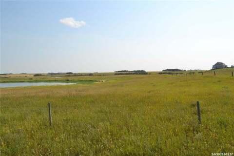 Residential property for sale at 111 Laliberte Ave Aberdeen Rm No. 373 Saskatchewan - MLS: SK804855