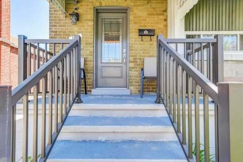 House for sale at 111 Lankin Blvd Toronto Ontario - MLS: E4769041