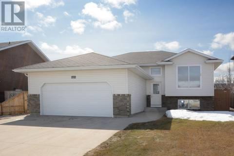 House for sale at 111 Maccormack Rd Martensville Saskatchewan - MLS: SK764294
