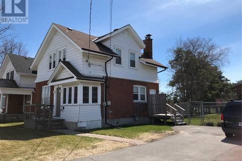 House for sale at 111 Mary St West Lindsay Ontario - MLS: 181634