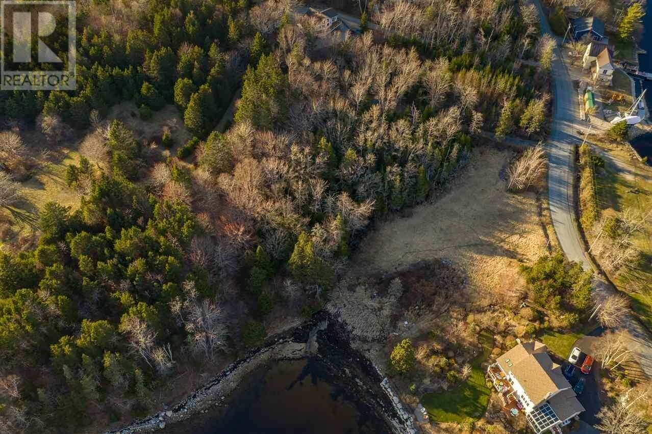 Home for sale at 111 Masons Point Rd Head Of St. Margarets Bay Nova Scotia - MLS: 202007653