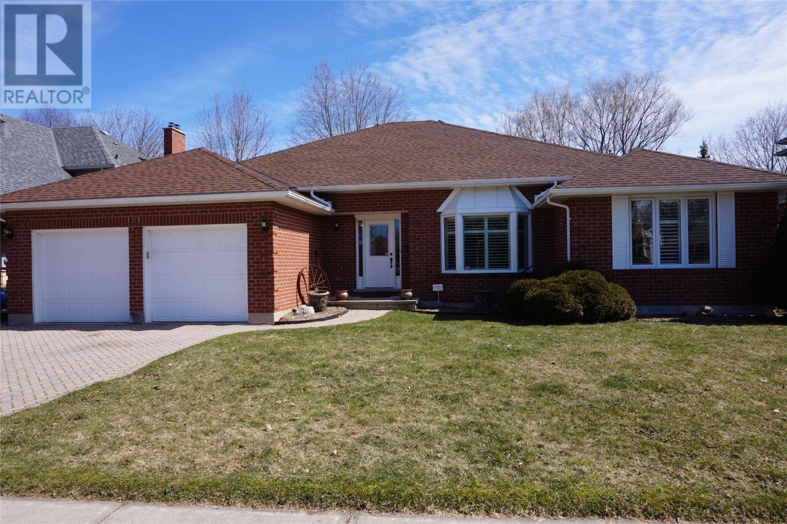 House for sale at 111 Masonville Cres London Ontario - MLS: 20003617