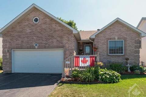 House for sale at 111 Merrick St Smiths Falls Ontario - MLS: 1209065