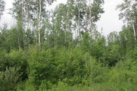 Residential property for sale at 111 Midget Rd Buffalo Narrows Saskatchewan - MLS: SK777154