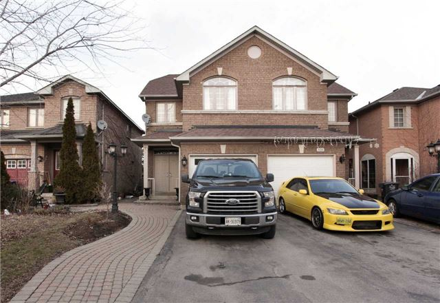 For Sale: 111 Morningmist Street, Brampton, ON | 3 Bed, 3 Bath Townhouse for $649,000. See 20 photos!