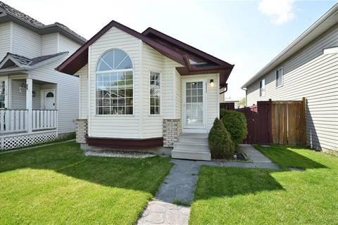House for sale at 111 Mt Allan Circ Southeast Calgary Alberta - MLS: C4247873