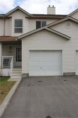 Removed: 111 Mt Douglas Manor Southeast, Calgary, AB - Removed on 2018-12-14 04:18:06