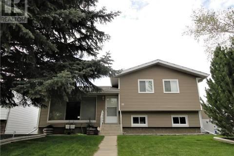 House for sale at 111 Park St Brooks Alberta - MLS: sc0167716