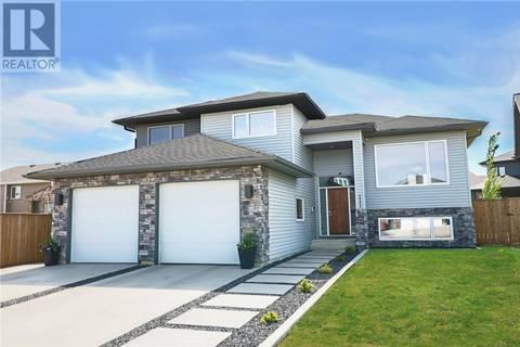 House for sale at 111 Pichler Cres Saskatoon Saskatchewan - MLS: SK774468
