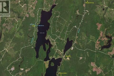 Home for sale at 111 Pioneer Dr Vaughan Nova Scotia - MLS: 201906735
