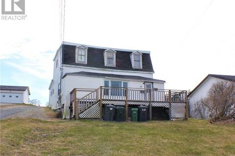 Townhouse for sale at 111 Red Head Rd Saint John New Brunswick - MLS: NB023834