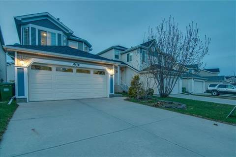 House for sale at 111 Royal Elm Wy Northwest Calgary Alberta - MLS: C4244152