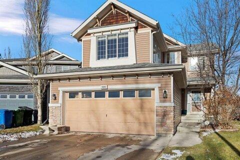 House for sale at 111 Royal Oak Me NW Calgary Alberta - MLS: A1048323