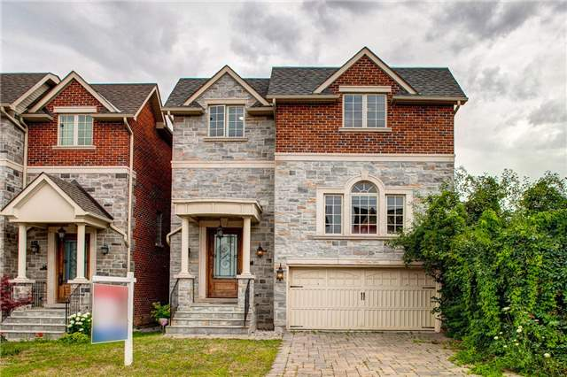 For Sale: 111 Royal Palm Drive, Vaughan, ON | 4 Bed, 5 Bath House for $1,690,000. See 20 photos!