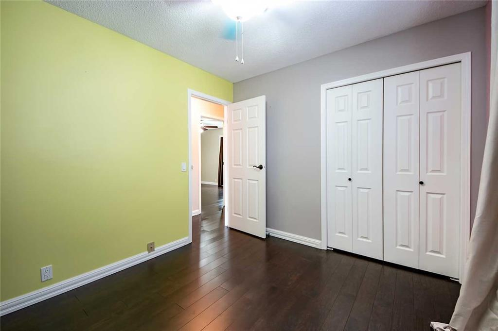 For Sale: 111 Sanderling Rise Northwest, Calgary, AB   4 Bed, 3 Bath House for $429,900. See 41 photos!
