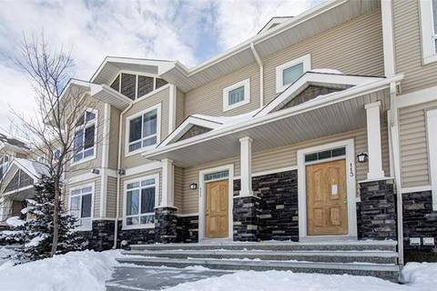 111 Skyview Ranch Garden(s) Northeast, Calgary | Image 2