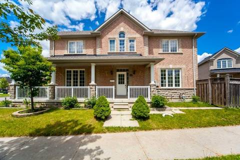 House for sale at 111 Steppingstone Tr Toronto Ontario - MLS: E4482442