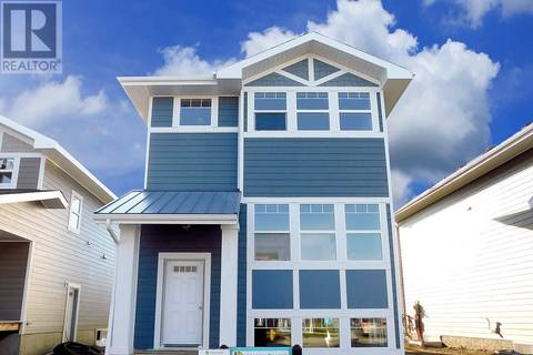 House for sale at 111 Stilling Me Saskatoon Saskatchewan - MLS: SK771553