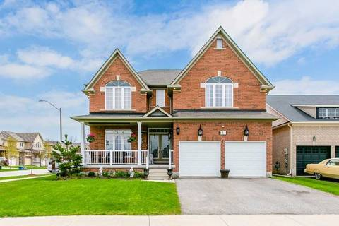 111 The Queensway , Barrie | Image 2