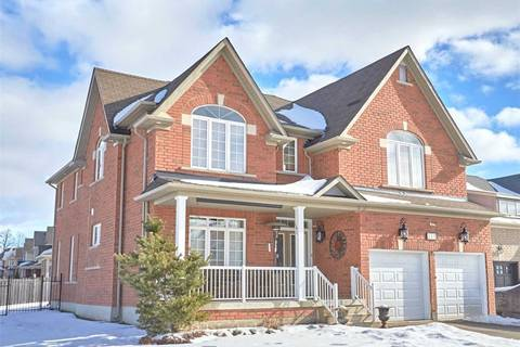 House for sale at 111 The Queensway  Barrie Ontario - MLS: S4683195