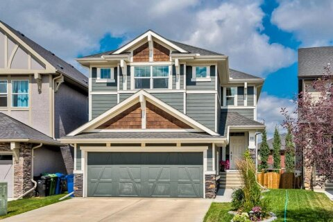 111 Valley Pointe Way NW, Calgary | Image 1