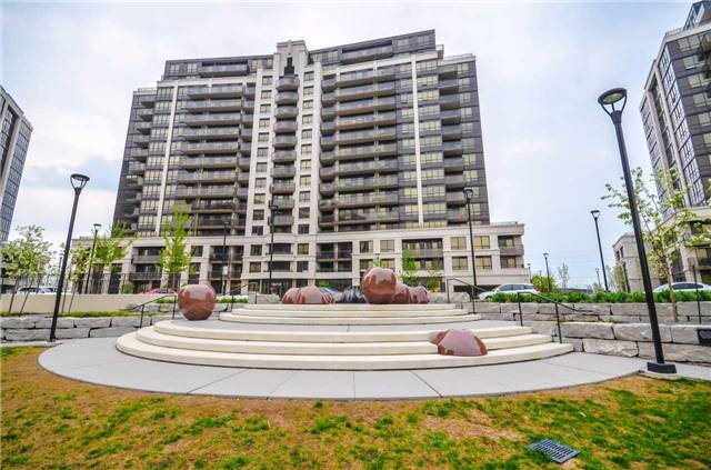 1110 1070 sheppard avenue toronto for 1 bedroom apartment near downsview station