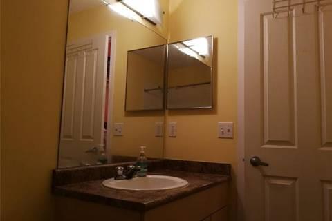Condo for sale at 1140 Taradale Dr Northeast Unit 1110 Calgary Alberta - MLS: C4243186