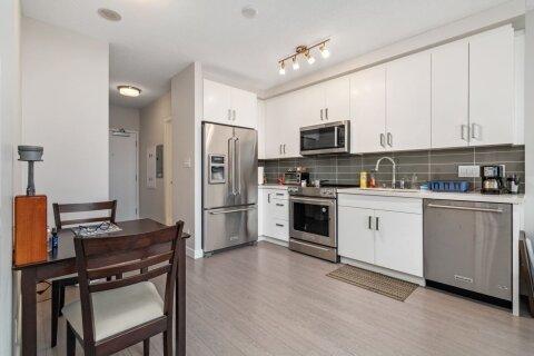 Condo for sale at 11967 80 Ave Unit 1110 Delta British Columbia - MLS: R2511682