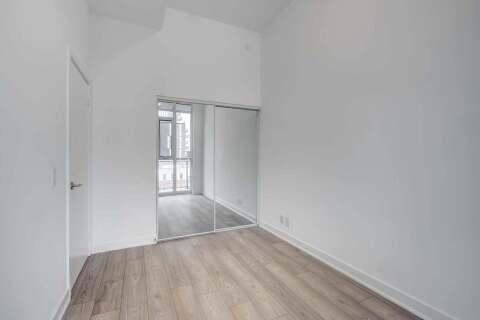 Apartment for rent at 120 Parliament St Unit 1110 Toronto Ontario - MLS: C4805606