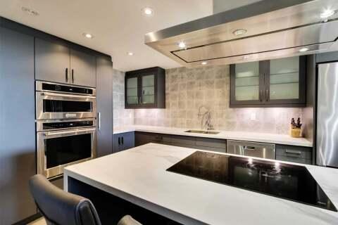 Condo for sale at 131 Beecroft Rd Unit 1110 Toronto Ontario - MLS: C4802497