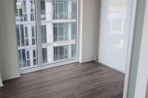 Apartment for rent at 15 Baseball Pl Unit 1110 Toronto Ontario - MLS: E4640206