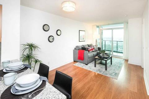 Condo for sale at 15 Greenview Ave Unit 1110 Toronto Ontario - MLS: C4691798