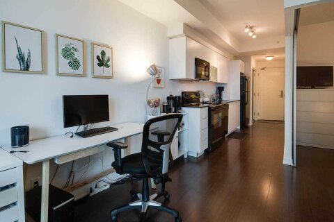 Condo for sale at 150 East Liberty St Unit 1110 Toronto Ontario - MLS: C5080371