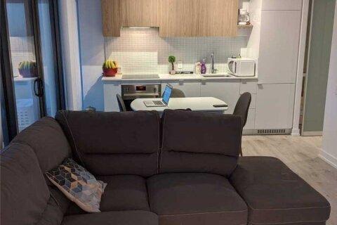 Apartment for rent at 161 Roehampton Ave Unit 1110 Toronto Ontario - MLS: C4959472