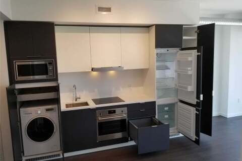 Apartment for rent at 170 Bayview Ave Unit 1110 Toronto Ontario - MLS: C4869322
