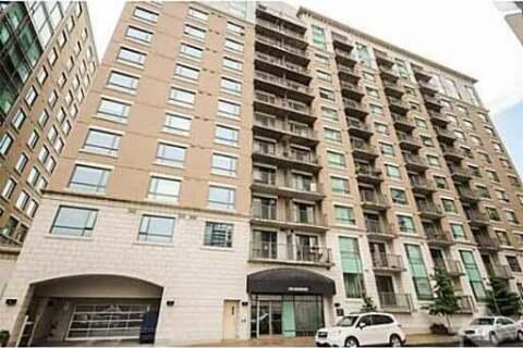 Condo for sale at 200 Besserer St Unit 1110 Ottawa Ontario - MLS: 1216131