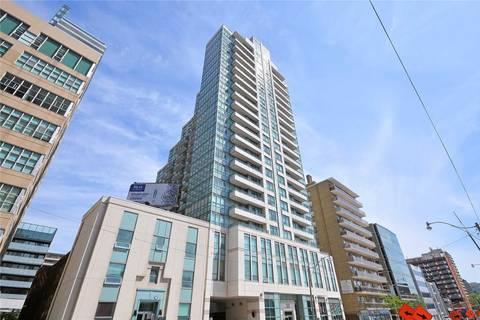 1110 - 212 Eglinton Avenue, Toronto   Image 1