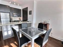 Apartment for rent at 26 Norton Ave Unit 1110 Toronto Ontario - MLS: C4673474