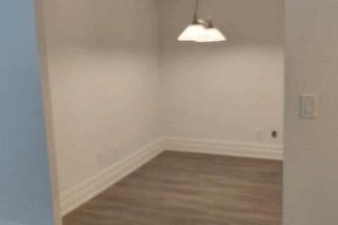 Apartment for rent at 4090 Living Arts Dr Unit 1110 Mississauga Ontario - MLS: W4920000