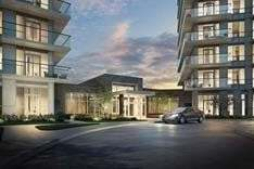 Condo for sale at 4699 Glen Erin Dr Unit 1110 Mississauga Ontario - MLS: W4818501